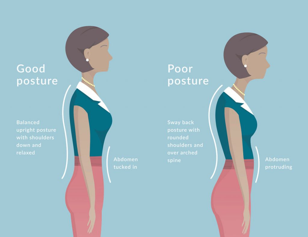 images 7 Exercises That Instantly Un-Hunch Your Shoulders